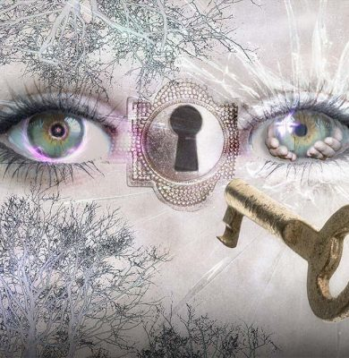 Hypnose Evolutive en présentiel ou à distance